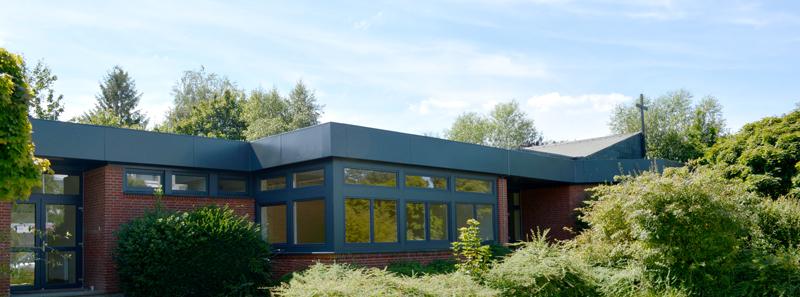 bremer krankenhausspiegel arche klinik. Black Bedroom Furniture Sets. Home Design Ideas